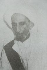 habib-ali-binj-husein-al-athos