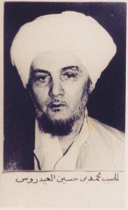 habib-muhammad-bin-husin-al-idrushabib-neon