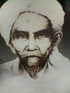 khm-kholil-madura
