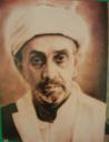 HABIB SALIM BIN ZINDAN