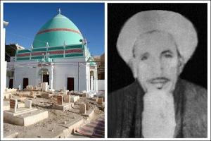 habib-ali-bin-habib-muhammad-al-habsyi-shohibul-maulid-simtuddurar