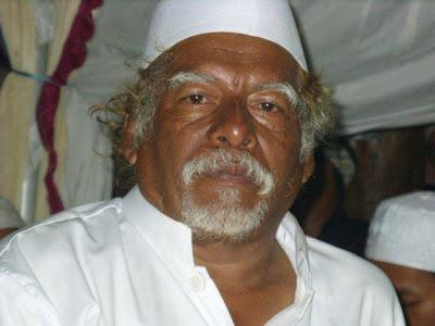 Habib Syaikhon