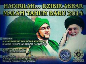 tabligh