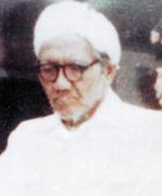 KH.TURAICHAN BINADJHURI