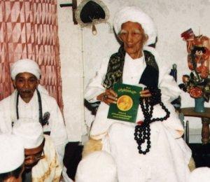 tuang-guru-haji-muhammad-zainuddin-abdul-majid