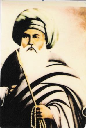 syech-abdul-qodir-al-jailani