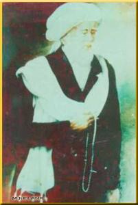 sekh-yusuf