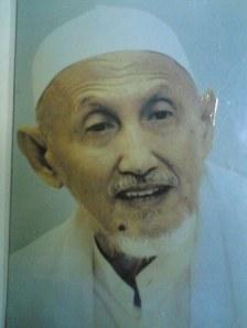 habib-anis-bin-alwi-al-habsyi