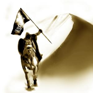 mujahiddes