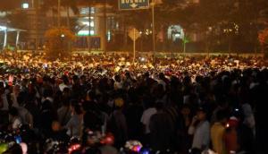 102450_perayaan-tahun-baru-2011-di-jakarta_663_382