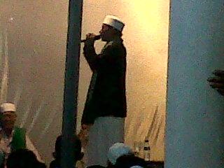KH Abdul rasyid